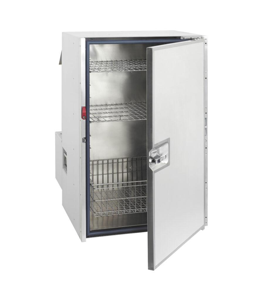 항공기 냉장고의 이미지 결과