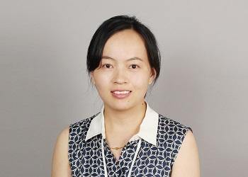 Coco Yao