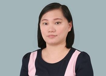 Rose Wu