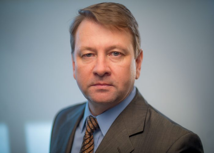 Andrei Siakin