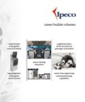Company Profile & Brochures