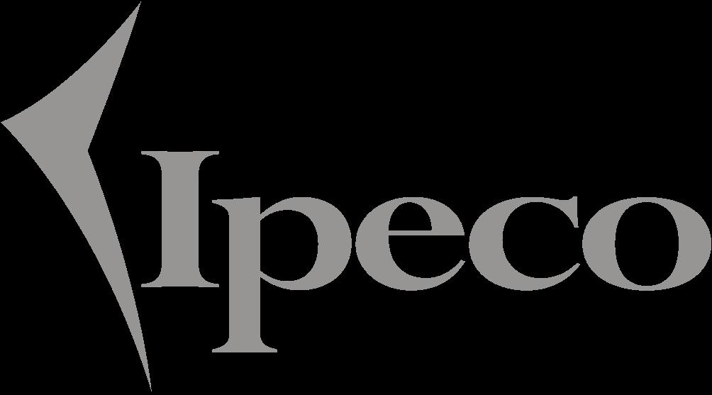 Ipeco Logo